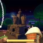 Скриншот Worms: Open Warfare – Изображение 17