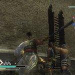 Скриншот Dynasty Warriors 6 – Изображение 42