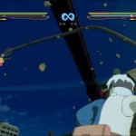 Скриншот Naruto Shippuden: Ultimate Ninja Storm 4 - Road to Boruto – Изображение 19