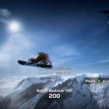 Скриншот Stoked: Big Air Edition – Изображение 6