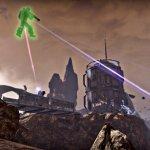 Скриншот Red Faction: Guerrilla - Demons of the Badlands – Изображение 3