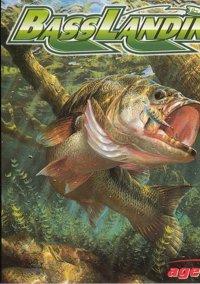 Bass Landing – фото обложки игры