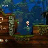 Скриншот Bonk: Brink of Extinction – Изображение 1