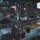 Скриншот DC Universe Online: Home Turf – Изображение 1