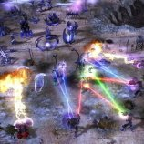 Скриншот Command & Conquer 3: Kane's Wrath – Изображение 6