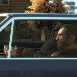Скриншот Grand Theft Auto 4 – Изображение 4