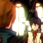 Скриншот Gods Eater Burst – Изображение 22