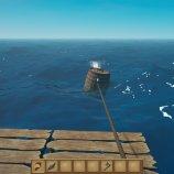 Скриншот Raft – Изображение 9