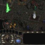 Скриншот Lionheart: Legacy of the Crusader – Изображение 34