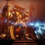 Скриншот Destiny 2: Forsaken – Изображение 1