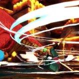 Скриншот One Piece: Unlimited World Red – Изображение 6