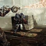 Скриншот Gears of War 3 – Изображение 126