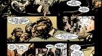 Топ 100 комиксов иманги «Канобу». Часть 3 (80-71). - Изображение 29