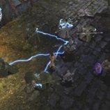 Скриншот Bard's Tale, The (2004) – Изображение 10