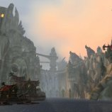 Скриншот World of Warcraft: Wrath of the Lich King – Изображение 1