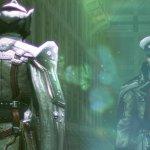 Скриншот Final Fantasy Type-0 HD – Изображение 13