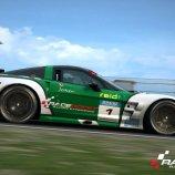 Скриншот RaceRoom Racing Experience – Изображение 10