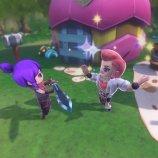 Скриншот Re:Legend – Изображение 1