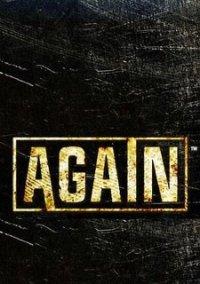 Again – фото обложки игры