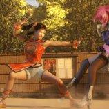 Скриншот Tekken Tag Tournament 2 – Изображение 6
