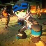 Скриншот Yaiba: Ninja Gaiden Z – Изображение 5