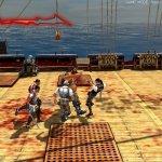 Скриншот Age of Pirates: Captain Blood – Изображение 186