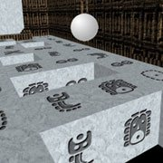 Shatter 3D – фото обложки игры