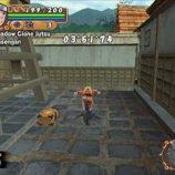 Скриншот Naruto: Konoha Spirits – Изображение 4