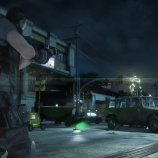 Скриншот Dead Rising 3: Operation Eagle – Изображение 5