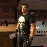 Скриншот The Punisher – Изображение 1