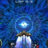 Скриншот Pyroblazer – Изображение 1