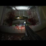 Скриншот F.E.A.R. 2: Project Origin – Изображение 2