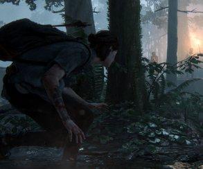E3 2018: продвинутый стелс, кнопка уклонения идругие подробности боевой системы The Last ofUs2
