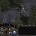 Скриншот Lionheart: Legacy of the Crusader – Изображение 41