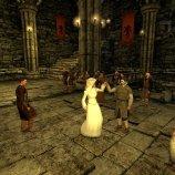 Скриншот Mount & Blade: Warband – Изображение 9