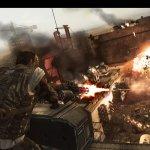 Скриншот Army of Two: The Devil's Cartel – Изображение 17