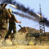 Скриншот Sniper Elite III: Ultimate Edition – Изображение 3