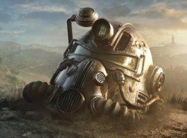 Записки выжившего нарадиоактивных пустошах— играем внастольный Fallout