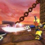 Скриншот Skylanders Spyro's Adventure – Изображение 4