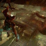 Скриншот Necromunda: Underhive Wars – Изображение 4