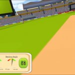 Скриншот Casual Cricket VR – Изображение 2