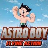 Скриншот ASTROBOY: FLYING ACTION – Изображение 4