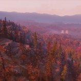 Скриншот Fallout 76 – Изображение 6