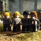 Скриншот LEGO Harry Potter: Years 5–7 – Изображение 1