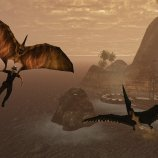 Скриншот Primal Carnage: Extinction – Изображение 3