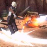 Скриншот Naruto Shippuden: Ultimate Ninja Storm 3 – Изображение 44