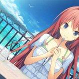 Скриншот Aokana – Изображение 3