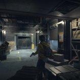 Скриншот Resident Evil: Resistance – Изображение 10
