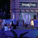 Скриншот The Sims 3: Town Life Stuff – Изображение 4