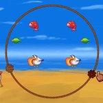 Скриншот Chummy Fishes – Изображение 5